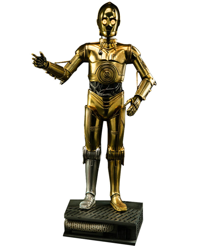 //fantoy.com.br/catalog/product/view/id/3624/s/c-3po-premium-format-star-wars-sideshow-collectibles/?fee=4&fep=3624