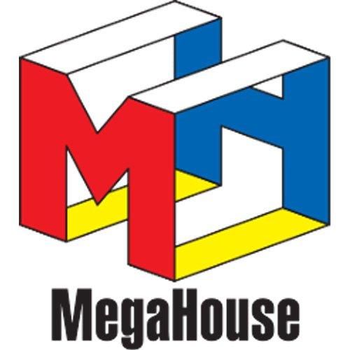 MegaHouse